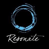 Resonate Movement
