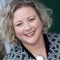 Brooke Kerzner, Managing Broker with Equity Pennsylvania Real Estate