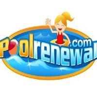 PoolRenewal