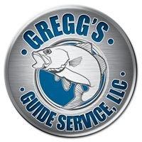 Gregg's Guide Service, LLC
