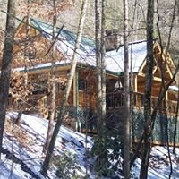 Nancy Roth -  Sales and Service Repr for Northeastern Log Homes