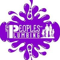 Peoples Plumbing LLC