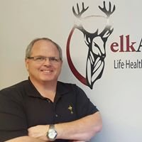 Elk Agency Insurance Services