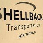 Shellback Transportation, Inc.