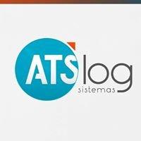 ATSLOG - Sistemas para Logística