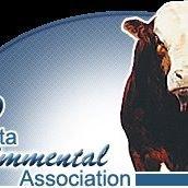 Alberta Simmental Association