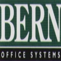 Bern Office Systems
