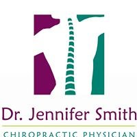 Dr. Jennifer Smith, Chiropractic Physician