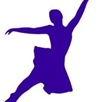 In Focus Dance Center
