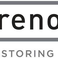 Renovate LLC