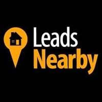 LeadsNearby