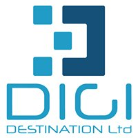 Digidestination Ltd
