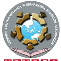 UPM International Students Association