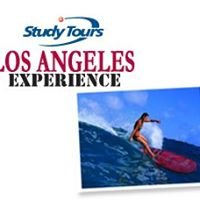 Study Tours: The Los Angeles Experience