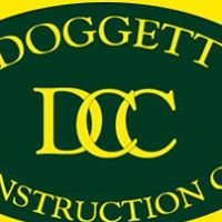 Doggett Construction Company Inc.