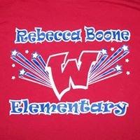 Rebecca Boone Elementary School