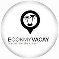 Book My Vacay, LLC