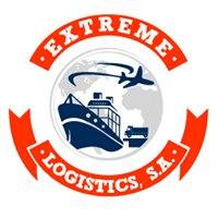 Extreme Logistics