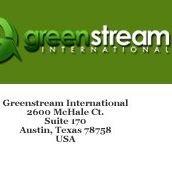 Greenstream International