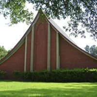 Loop 287 Church of Christ
