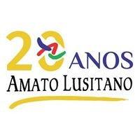Amato Lusitano Associação de Desenvolvimento