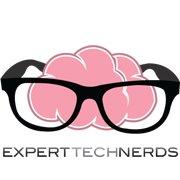 Expert Tech Nerds