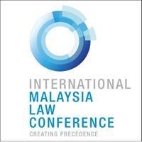 International Malaysia Law Conference