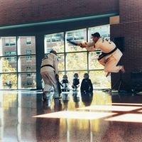 Lancaster ATA Martial Arts