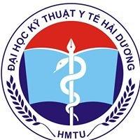 Hai Duong Medical Technical University