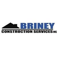 Briney Construction Services Inc.