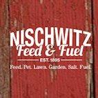Nischwitz Feed and Fuel