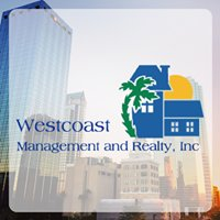Westcoast Management and Realty, Inc