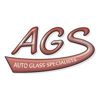 Auto Glass Specialists Inc