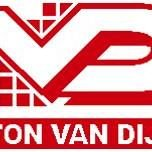 Beton Van Dijck