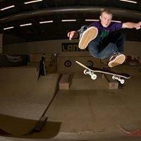 The Spot Skatepark