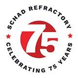 Schad Refractory Construction Company