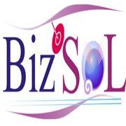 BizSol