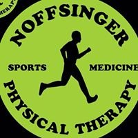 Noffsinger Physical Therapy