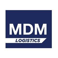 MDM Logistics