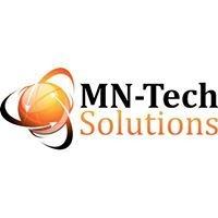 MN-Tech Solutions