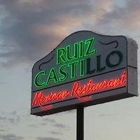 Ruiz Castillo