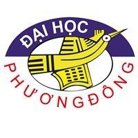 Đại học Phương Đông - Phuong Dong University