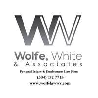 Wolfe, White & Associates
