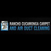 Rancho Cucamonga Carpet And Air Duct Cleaning