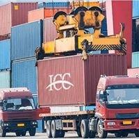 ICC - ContiMaxi Logistics