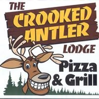 Crooked Antler Lodge
