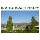 Home & Ranch Realty