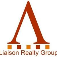 Liaison Realty Group