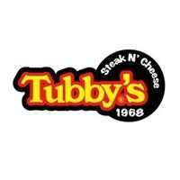Tubby's Sub Shops