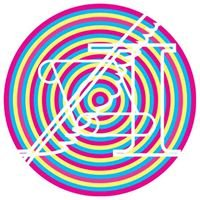 ArtScroll Printing NYC